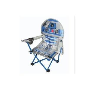 Star Wars R2D2 Folding Chair