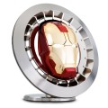 IRON MAN 3 Edition Wireless Gaming Mouse