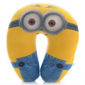 Despicable Me Minions Neck Pillow