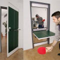 Table Tennis Door