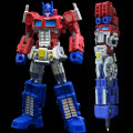 Transformers Optimus Prime Pen