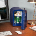 TARDIS-mini-fridge
