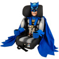 Batman-Booster-Seat