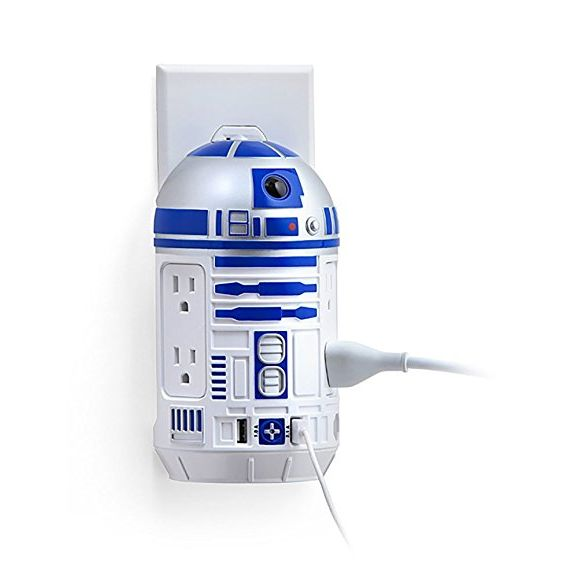 r2d2_usb_ac_power_strip